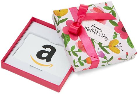 best mothers day gift best mother s day gift reviews of 2018 at topproducts com