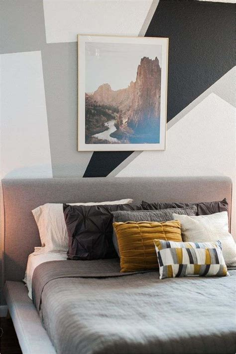 modele de chambre a coucher moderne modele de chambre a coucher moderne trendy ides pour la