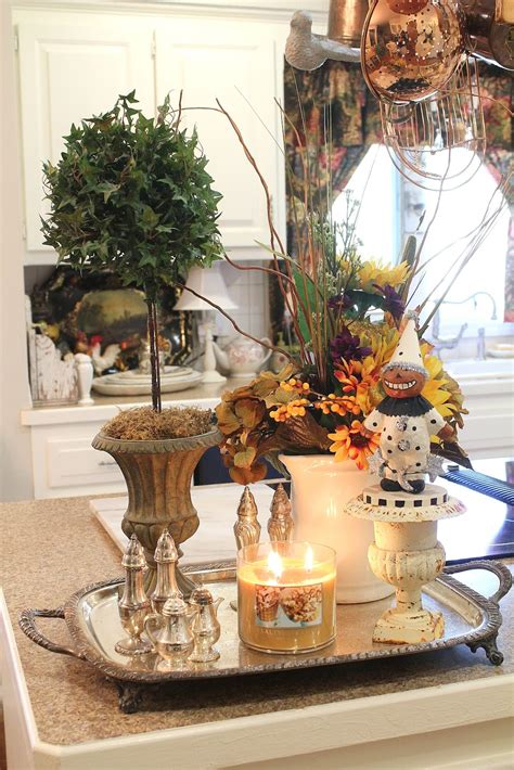 vintage inspired french country home  debbiedoos