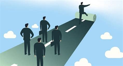leadership   marathon   sprint dos  donts