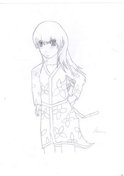 lolicon drawingjpg4