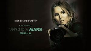 The opening scene of The Veronica Mars movie revealed ...