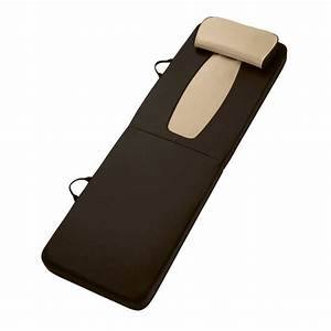 Tapis de massage shiatsu ziloofr for Tapis massage shiatsu