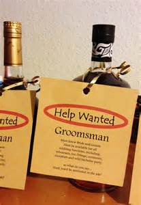 where do you register for wedding gifts groomsman ruiz wedding