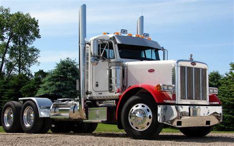 18 wheeler volvo trucks for sale peterbilt wallpaper