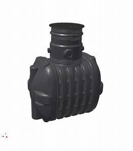 Zisterne 2000 Liter : kunststoffzisternen aquiri basis ~ Lizthompson.info Haus und Dekorationen