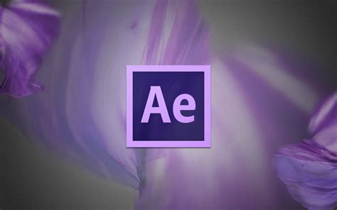 after effects logo after effect cs6 logo png www imgkid the image kid has it