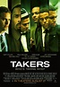 Takers DVD Rip New Hollywood Movie Free Downloads | TAMIL ...