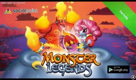 djinn monster legends wiki fandom powered  wikia