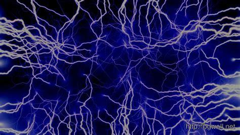 Gesits Electric Hd Photo electric hd wallpaper background wallpaper hd