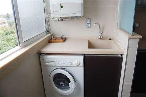 pin  disenos rebeca joglar  laundry lavanderia