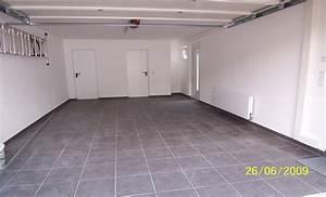 Garage Mauern Kosten : feinsteinzeug fliesen verlegen anleitung das beste aus wohndesign und m bel inspiration ~ Sanjose-hotels-ca.com Haus und Dekorationen