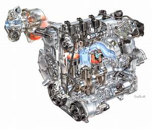 Chevy Lumina Engine Diagram Html