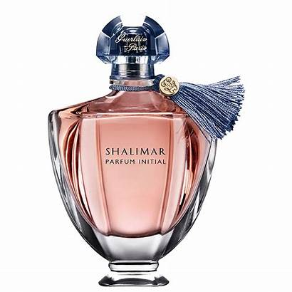 Perfume Freepngimg