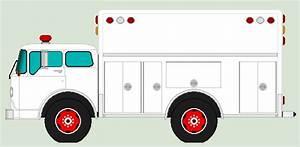 Luke27262 U0026 39 S Vehicles On Mspaint-vehicles