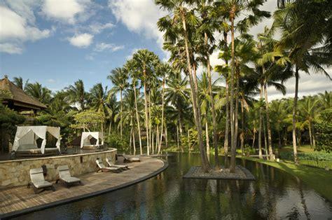 The Ubud Village Resort & Spa 0 ($̶2̶2̶6̶)