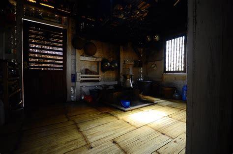 rumah kampung desainrumahidcom