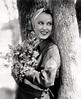 My Love Of Old Hollywood: Fay Wray (1907-2004)