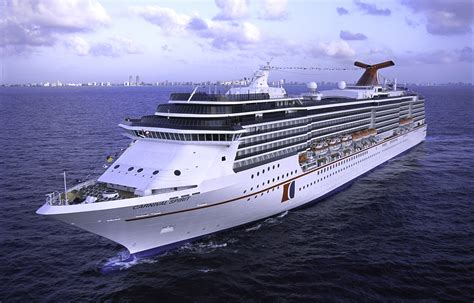 Carnival Cruise Line News. Genetic Depression Symptoms Www Oncourse Com. Dental Emergency Clinic Medicare Gap Policies. Online Newsletter Template Best Phone Company. United Health Integrated Services Phone Number. Financial Services Phoenix Az. Is Life Insurance Taxable Laptop Pixel Repair. Hp Keyboard Not Working Old Junk Car For Sale. Lenovo Support Number Usa Texas Dwi Penalties