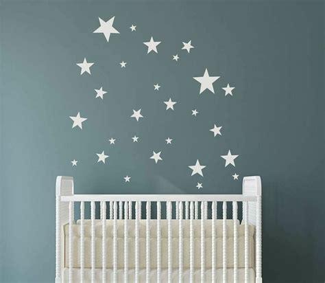 stickers muraux pour chambre stickers muraux pour déco de chambre enfant en 49 photos