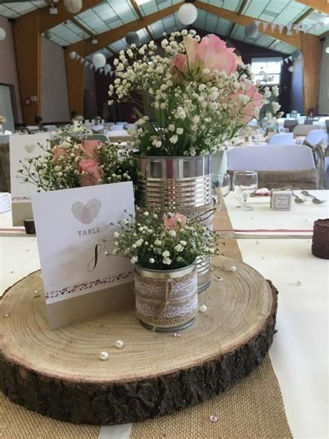 resultat de recherche dimages pour decoration mariage