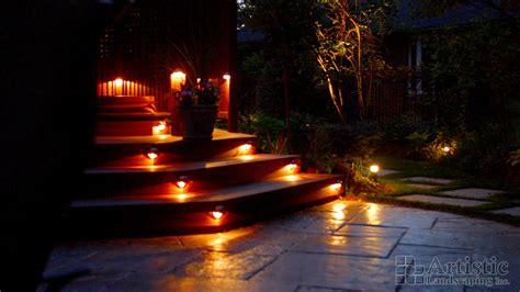 lighting kitchener living lighting kitchener 11 best