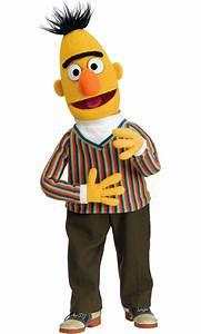 Bert | Muppet Wiki | FANDOM powered by Wikia