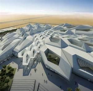 Zaha Hadid Architektur : stararchitektin diese gro artigen entw rfe hadids werden noch gebaut welt ~ Frokenaadalensverden.com Haus und Dekorationen