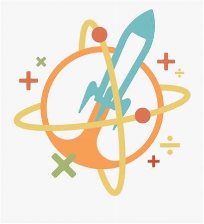 Clipart Math Icon Mathematics Cliparts Clipground
