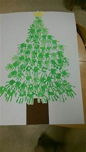 Weihnachtsbaum Basteln Vorlage : 1000 images about alles on pinterest sterne basteln and gingerbread ~ Eleganceandgraceweddings.com Haus und Dekorationen