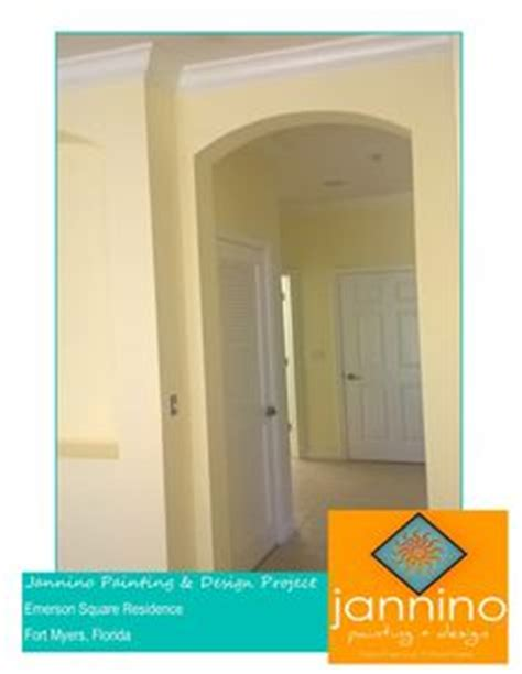 affordable interior exterior painter fort myers fl naples fl bonita springs fl and