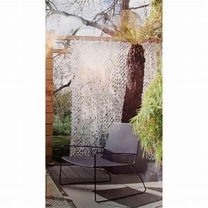 Filet De Camouflage Pour Terrasse : filet de camouflage ~ Melissatoandfro.com Idées de Décoration