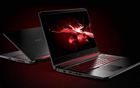 acer nitro   swift  updates bring  gen amd ryzen