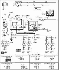 Mazda 323 Astina Wiring Diagram