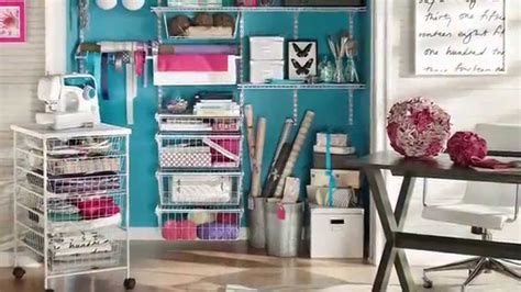 how to clean closetmaid wire shelving how to clean a wire shelf quicktip episode 1