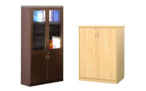Office Furniture File Cabinets by Office Furniture Singapore Office Furniture Office
