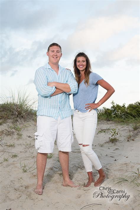 chris  cami photography   trusted  highest rated charleston photographer
