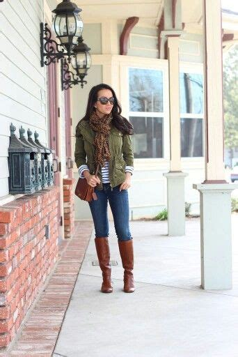 Military Jackets For Fall