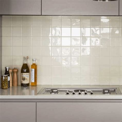 bathroom hygiene splash backs  alternative  tiling