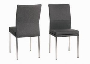 Designer Stühle Esszimmer : design st hle esszimmer m belideen ~ Whattoseeinmadrid.com Haus und Dekorationen