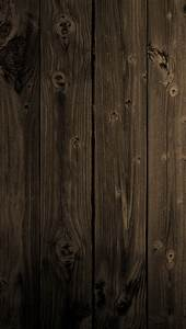 Gorgeous wood wallpapers for iPhone 5