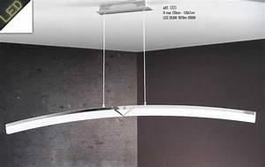 Lampadari Moderni A Led Per Cucina