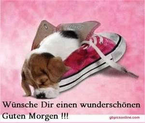 Whatsapp Guten Morgen Bilder Kostenlos : guten morgen ~ Frokenaadalensverden.com Haus und Dekorationen