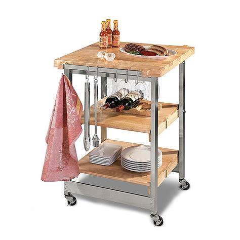 cuisine mobile chariot de cuisine mobile hagen grote suisse