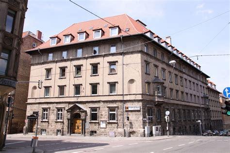 Unsere Proben  Kolpingchor Stuttgart