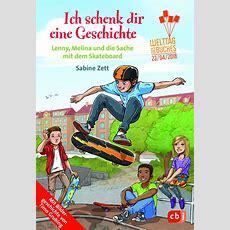 Stiftung Lesen  Welttag Des Buches