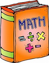 Image result for free clip art math problem
