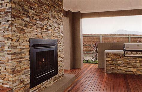 Stone garden wall ideas home office interiors plus. Interior Stone Wall Panels   Home Decor Report