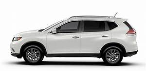 Nissan rogue new price autos post for Nissan rogue sv invoice price
