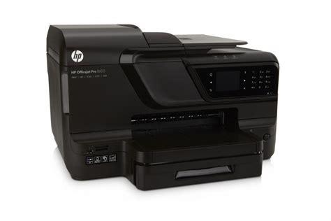 hp cma officejet pro      print scan